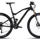 C138_bike_mondraker_factor_rr_29er