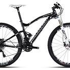 C138_bike_mondraker_factor_r_29er