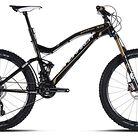 C138_bike_mondraker_factor_xr