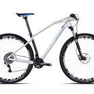 C138_bike_mondraker_podium_carbon_pro_sl_29er