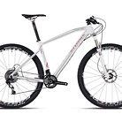 2013 Mondraker Podium Pro 29er Bike