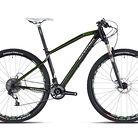 2013 Mondraker Podium 29er Bike