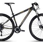 2013 Mondraker Ventura Pro 29er Bike
