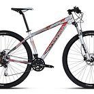 2013 Mondraker Ventura Sport 29er Bike