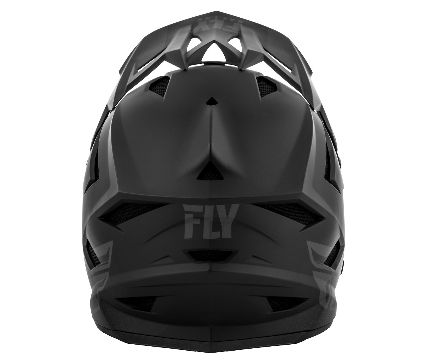 abb54ccdd84 Fly Racing Default Full Face Helmet - Reviews, Comparisons, Specs ...