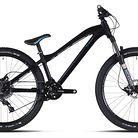 2013 Mondraker Dualen Bike