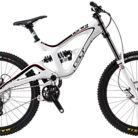2013 GT Fury Alloy 3.0 Bike
