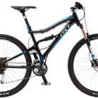 2013 GT Sensor 9R Comp Bike