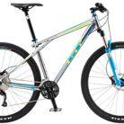 C138_bike_gt_karakoram_1.0_silver