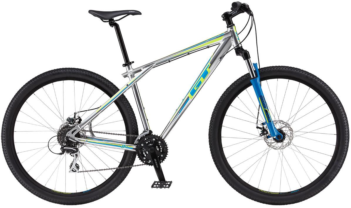 2013 gt timberline 1 0 bike - reviews  comparisons  specs - mountain bikes
