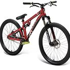 2013 Specialized P. Slope Bike