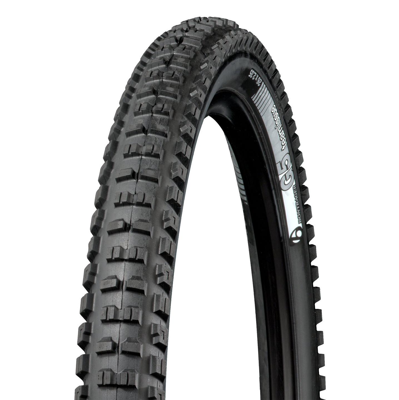 Bontrager G4 Team Issue 26 x 2.35 Bike Durable Tire