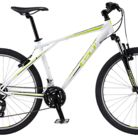 C138_bike_gt_aggressor_3.0_white