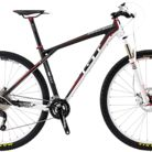 2013 GT Zaskar 9R Carbon Elite Bike