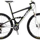 2013 GT Zaskar 100 9R Carbon Expert Bike