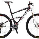 2013 GT Zaskar 100 9R Carbon Elite Bike