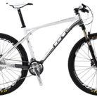 2013 GT Zaskar LE 9R Expert Bike