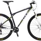 2013 GT Zaskar 9R Comp Bike