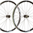 SUNringlé Charger Pro SL Wheels