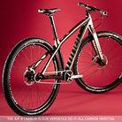 2013 Niner AIR 9 Carbon Bike