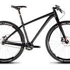 2013 Niner ONE 9 Singlespeed Bike