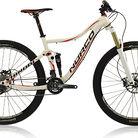 2013 Norco Shinobi 2 Bike