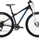 2013 Norco Charger 9.3 Bike