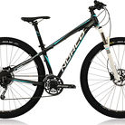 2013 Norco Charger 9.1 Forma Bike