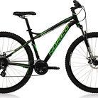 2013 Norco Storm 9.1 Bike