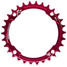 e*thirteen Guidering M Chainring