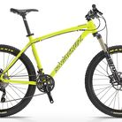 2014 Santa Cruz Chameleon R TR Bike