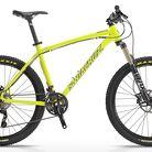 2014 Santa Cruz Chameleon SPX TR Bike