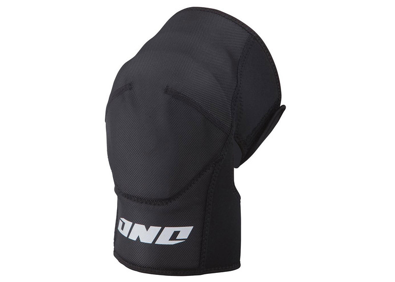 ONE Enemy Knee Pads