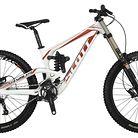2013 Scott Gambler 30 Bike