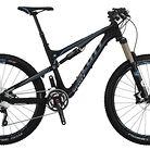 2013 Scott Genius 710 Bike