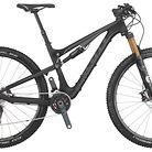 2013 Scott Genius 900 SL Bike