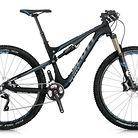2013 Scott Genius 910 Bike