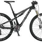 2013 Scott Genius 920 Bike