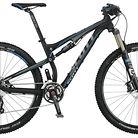 2013 Scott Genius 930 Bike