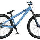 2013 Scott Voltage YZ TMO Bike