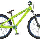 2013 Scott Voltage YZ 0.1 Bike