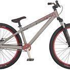 2013 Scott Voltage YZ 0.2 Bike