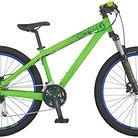 2013 Scott Voltage YZ 10 Bike