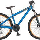 2013 Scott Voltage YZ 20 Bike