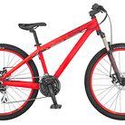 2013 Scott Voltage YZ 30 Bike