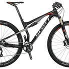 2013 Scott Spark 910 Bike