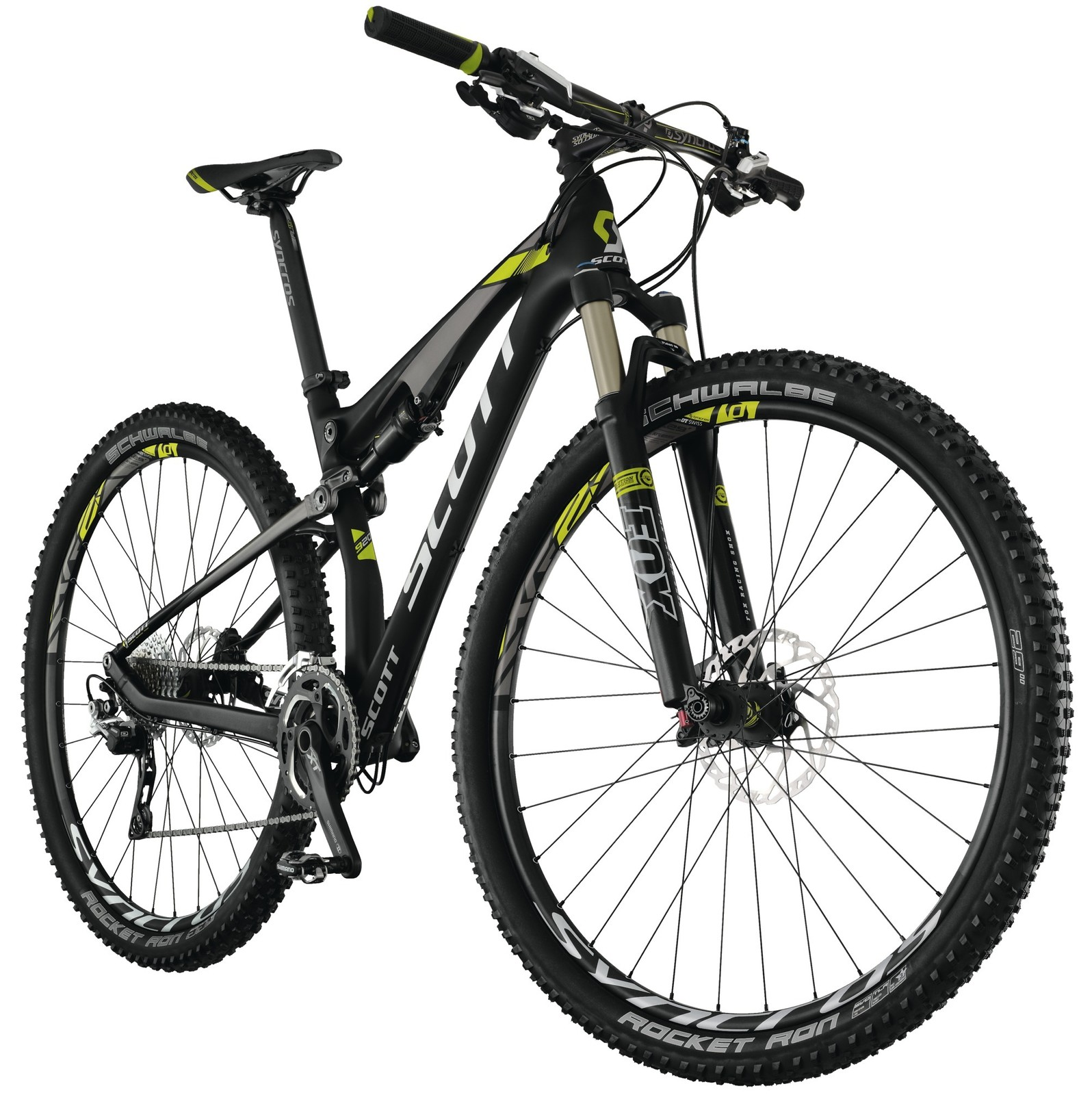 96df5f98147 2013 Scott Spark 920 Bike - Reviews, Comparisons, Specs - Mountain ...