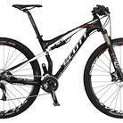 2013 Scott Spark 930 Bike