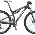 2013 Scott Spark 940 Bike