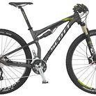 2013 Scott Spark 950 Bike